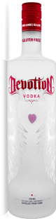 Devotion Vodka 1.75l